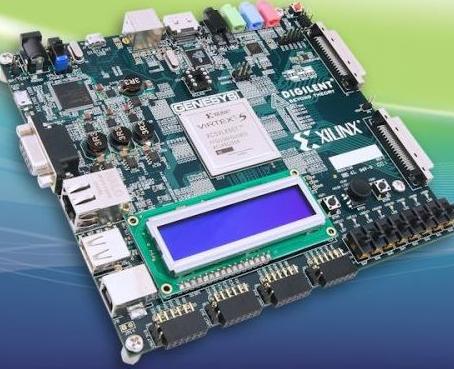 高云半导体与ARM联手 就深化FPGA解决方案上达成合作