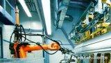 机器人激光焊VASS标准中的F1和F2及F7的用途介绍