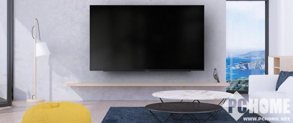 微鲸电视W55K2评测 值不值得买