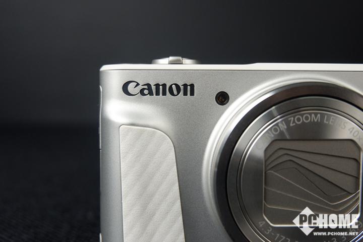 佳能博秀SX730HS评测 合格的家用相机亦或是专业摄影师的备用相机