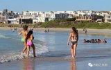 10种物联网小工具助力智能海滩成为现实