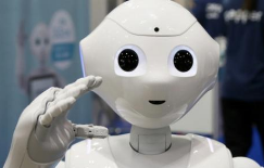 如何构建新一代人工智能准则