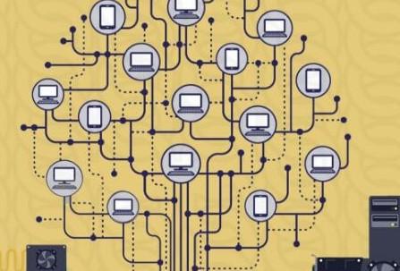 区块链技术在解决人权问题方面具有巨大的前景