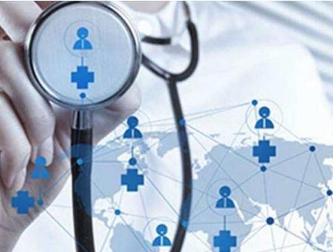 区块链在医疗领域具有很大的潜在用途可以用于多个医...