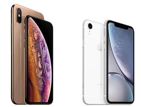 尽管出货量有所下滑 中国市场依旧是苹果最重要的市场之一
