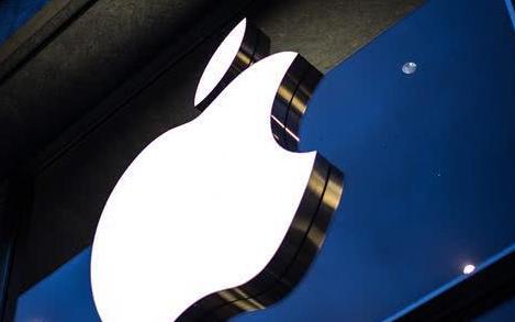 iPhone年出货跌破2亿部 英国电信入华开展业务