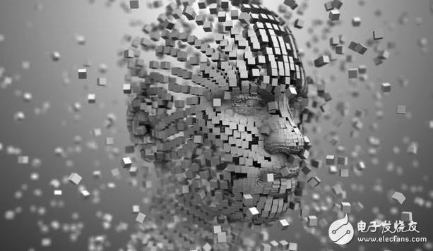 随着人工智能的进步 越来越多的技术都融入了机器学习及深度学习技术