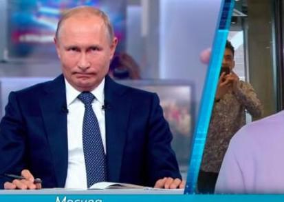 俄罗斯政府对加密货币采取了谨慎的态度