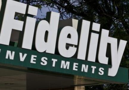 美国资产管理公司富达正在计划建立一个加密货币交易...