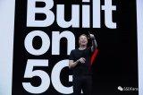 第五代无线通信标准即将问世 5G未来如何部署