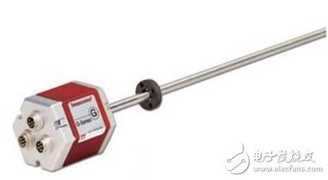 霍尔效应传感器和磁通门传感器的工作原理解析