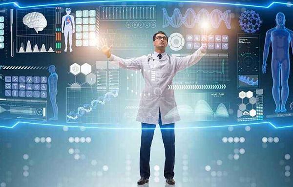 AI演算法可帮助识别罕见疾病 加速诊断时间