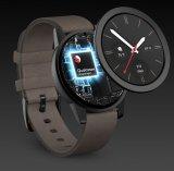 Qualcomm推出面向智能手表的Snapdragon Wear 3100平台