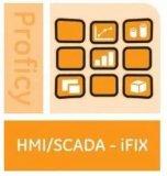 IFIX安全登陆以及系统控制权限的实现
