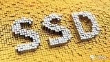 关于Smart监控和数据保护的11个误区