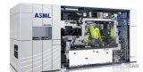 中国对ASML产品需求强劲 ASML2019年信心满满