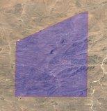 飞马无人机在1:2000地形图快速成图中的应用