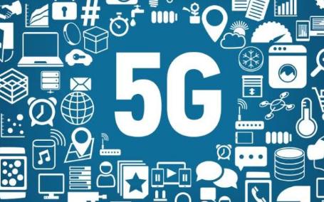 5G时间表已出4G会被淘汰吗 4g网络还能用多久