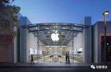 春节快到了,这个时候该选择购买哪款iPhone更划算呢?