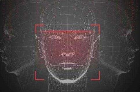 华为P30或将支持3D结构光人脸识别