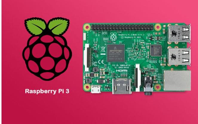 树莓派系列教程资料汇总免费下载