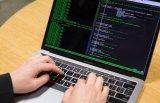 谷歌大脑开发人类翻译器 打破AI黑盒新方式