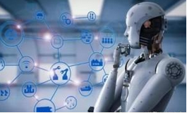 2019年机器人趋势预测 扶持减少 回归实用