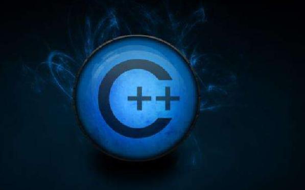 C++的实验教程之循环结构程序设计的详细资料说明