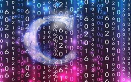 C++的实验教程之函数的递归算法资料免费下载