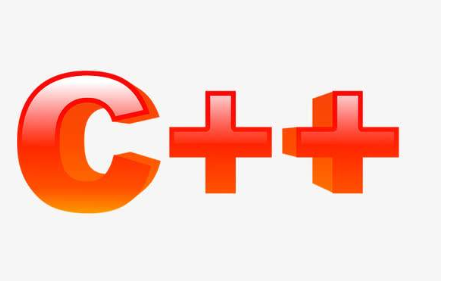 C++容器的使用代码资料总结免费下载