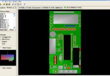 探析基于PROTEL的高速PCB设计