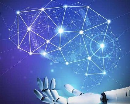 未来人工智能将利用信息创造新的智慧