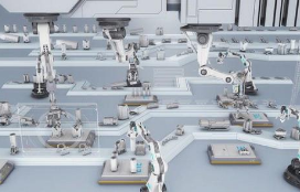工业4.0为物联网带来了什么