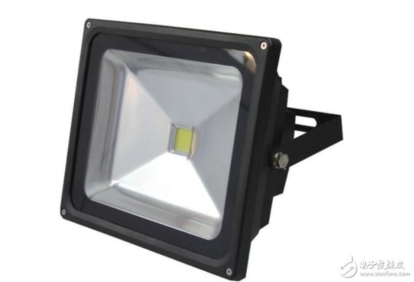 led发光效率极限