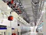 2018年12月北美半导体设备制造商出货金额为21.1亿美元