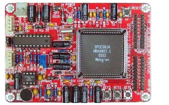 单片机FLASH与RAM和ROM的关系是怎样的