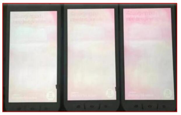 不烧屏取代OLED!三星明年量产MicroLED电视:最大150寸