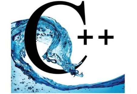 C++的cast最完整最详细的解释资料说明