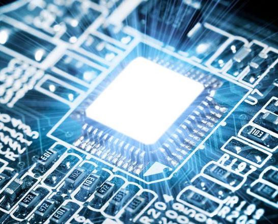 FPGA芯片巨头Xilinx成行业亮点 5G网络...