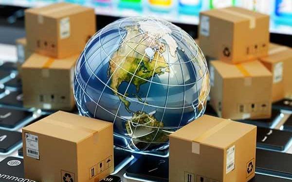 2018年半导体器件出货量超万亿 预计在2019年将增长7%