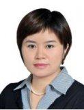 北京大学邹月娴:《智能制造之深圳优势与发展机遇》的主题演讲
