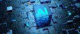 企业CIO将如何采用人工智能技术?以及将来如何开发他们的业务用例?