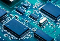新华三组建三半导体技术有限公司推自研芯片