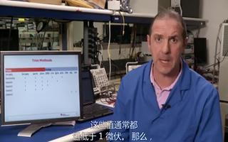 运算放大器的修整是什么意思,该如何操作