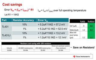 如何在具有光耦合器反馈的反激系统中提高输出电压精度