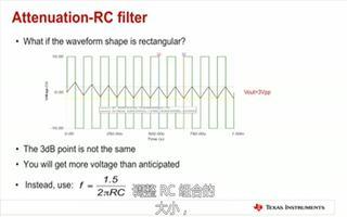 I/O模拟模块的保护电路解决方案
