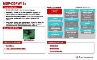 基于LC sensor检测方式的流量表方案(4)