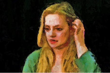人工智能可以描绘出人的表情和感情 有助于传达情感