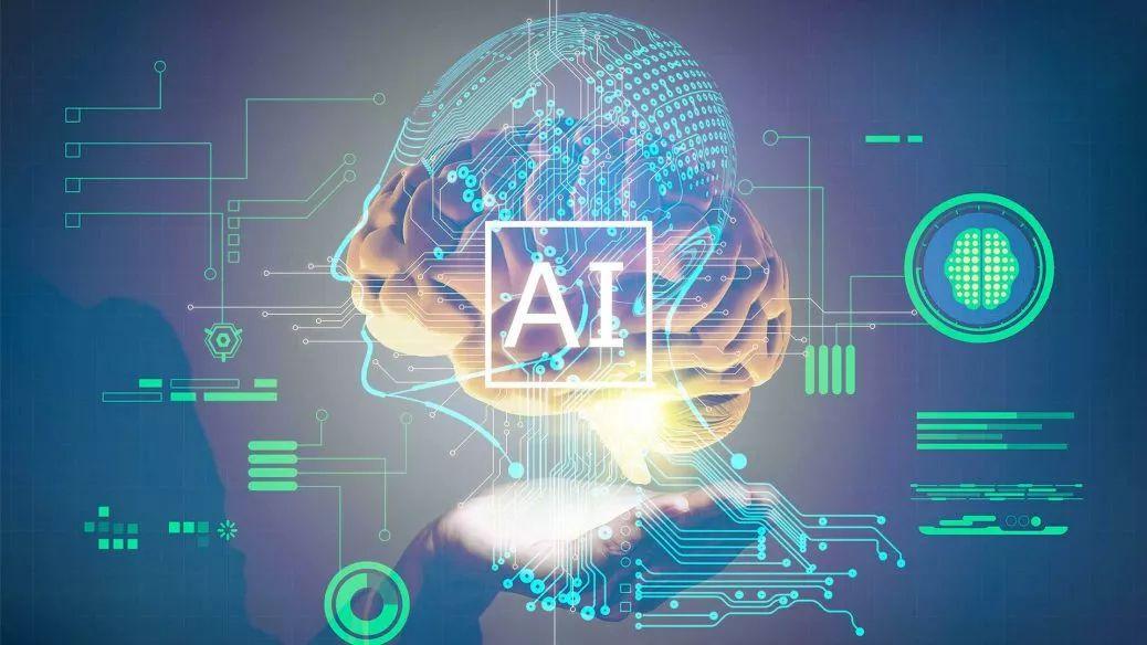 Gartner公布2019年企业CIO调查并指出,有37%的企业组织已导入人工智能