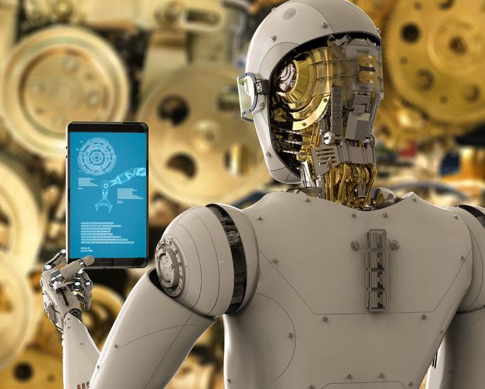 AI娱乐城白菜论坛将持续在未来五年内创造庞大的商机与工作机...